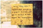 cs_keytohappiness